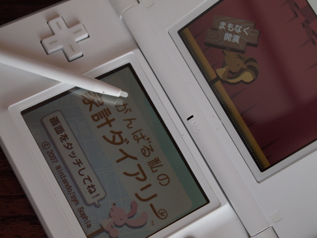 P1280455 (640x480).jpg