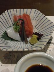 加賀料理3.jpg