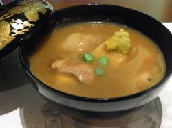 加賀料理4.jpg