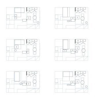 家具配置.jpg