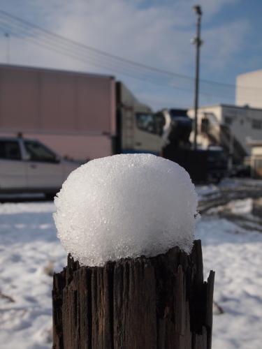 雪ボール.jpg