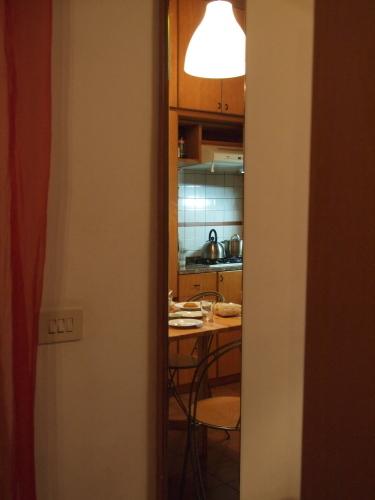 ホテル1-1.jpg